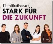 180x150_it-initiative