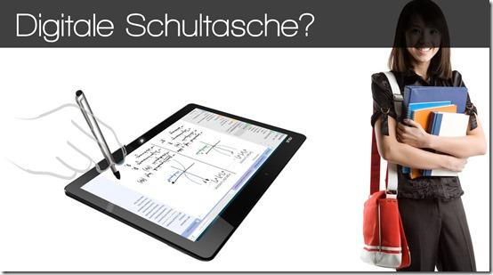 Digitale-Schultasche1