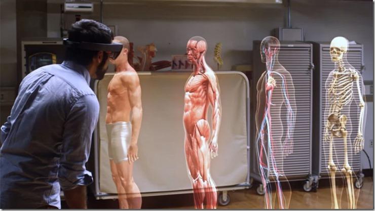 microsoft-hololens-medical-studies-790x444[1]
