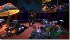 HoloLense3