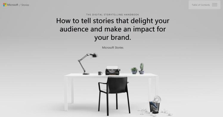 StorytellingHandbook